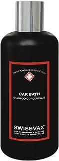 Swissvax Europe SWISSVAX/SWIZÖL CAR BATH Wasch Konzentrat 250ml