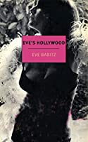 Eve's Hollywood (New York Review Books Classics)