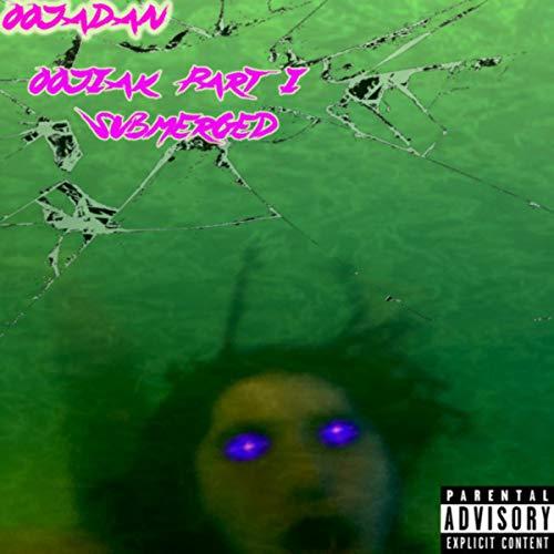 Immortan Joe [Explicit]