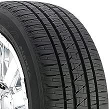 Bridgestone Dueler H/L Alenza All- Season R Tire-2854522 110H