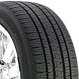Bridgestone Dueler H/L Alenza Highway Terrain SUV Tire...