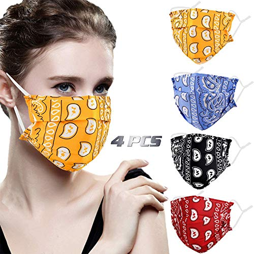 Face Masks Washable Uk Black For Glasses Wearers Reusable Breathable Cotton Red Mens Women Fabric Adjustable Patterned Ladies 3 Layer With Nose Wire Large Blue Cloth Manchester United Adult