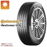 UltraContact UC6 225/55R17 101W XL 製品画像