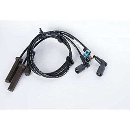 Amazon.com: ACDelco GM Original Equipment 746VV Spark Plug Wiring Harness:  Automotive   Spark Plug Wiring Harness      Amazon.com