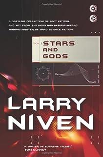 Stars and Gods