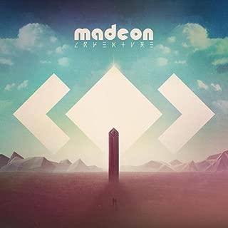 madeon store