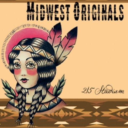 Midwest Originals