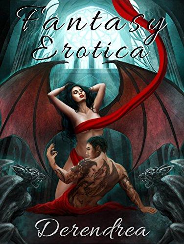 Fantasy Erotica