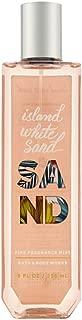 Best island white sand mist Reviews