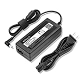 AC/DC Adapter for HP-Pavilion 15-af131dx P1A95UA#ABA Laptop Notebook PC Power Supply Cord Cable PS Battery Charger Mains PSU