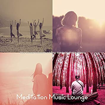 Mind-blowing Shakuhachi and Koto - Bgm for Meditation Therapy
