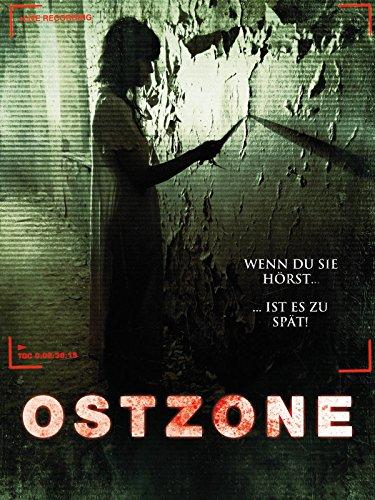 Ostzone