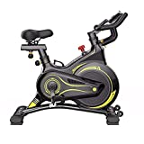 YSXD Indoor Cycling Exercise Bike