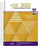 CPT Professional 2020 (CPT / Current Procedural Terminology (Professional Edition))