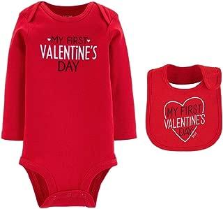 Best valentines day bodysuit Reviews