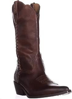 Best patricia nash cowboy boots Reviews