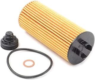 BMW 11428570590 Set Oil Filter Element