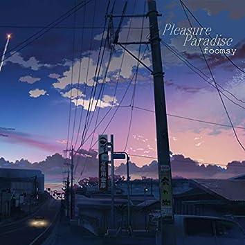 Pleasure Paradise