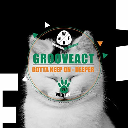 Grooveact
