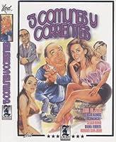 3 Comunes Y Corrientes [DVD] [Import]