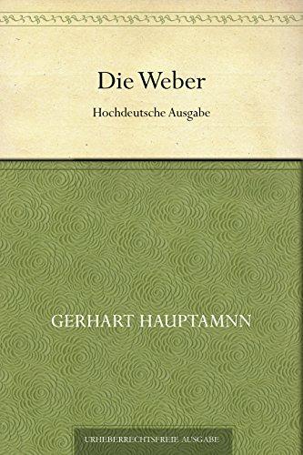 Webers Classics Die
