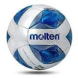 Balón de Fútbol El Más Nuevo Balón De Fútbol De Baja Elasticidad, Balón De Fútbol Sala Fundido F9a4800, Balón De Fútbol Sala, Balones De Entrenamiento Deportivo De Interior, Fútbol Futebol