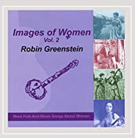 Vol. 2-Images of Women