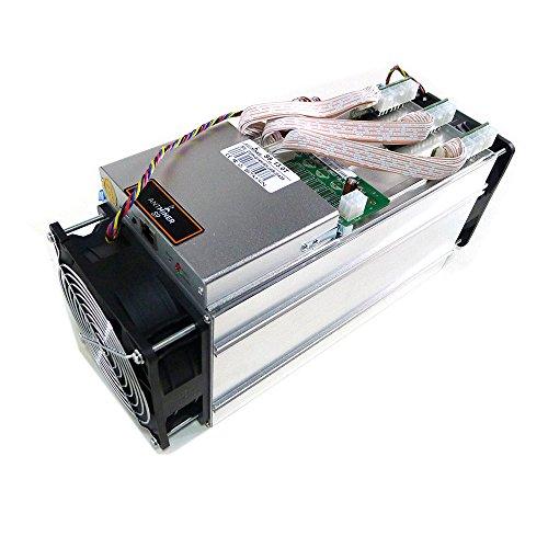 New Bitcoin Miner S9 13T Antminer Bitcoin ASIC BTC Bitmain Mining Machine with Original APW3+ PSU