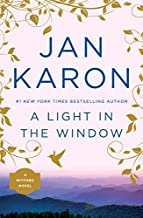 A Light in the Window (The Mitford Years) by Jan Karon (1996-02-01)