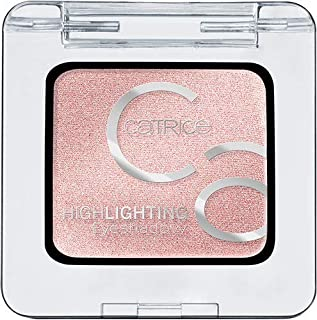 Catrice art Couleurs Eyeshadows - 030 Metallic Lights
