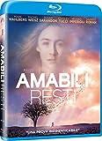 Amabili resti [Blu-Ray] [Import]