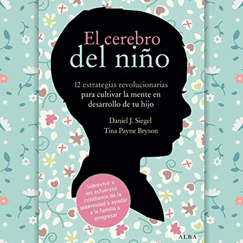 El cerebro del niño [The Brain of the Child] cover art