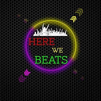 Here We Beats