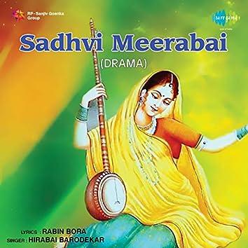 Sadhvi Meerabai