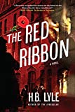 Image of The Red Ribbon (The Irregular, 2)