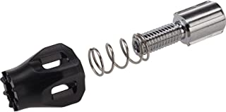 Shimano Spares Unisex's Y5YC98030 Bike Parts, Other, One...
