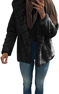 750d830a1 Amazon.fr : veste en jeans femme - Manteaux / Manteaux et blousons ...