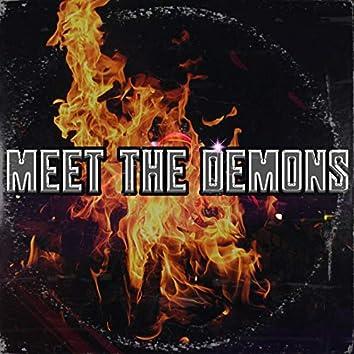Meet the Demons