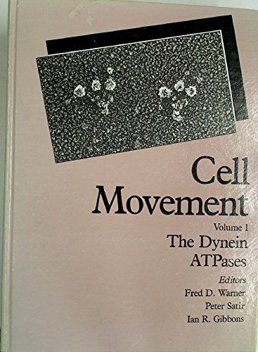 Cell Movement