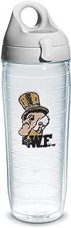 Best water vault bottle Reviews
