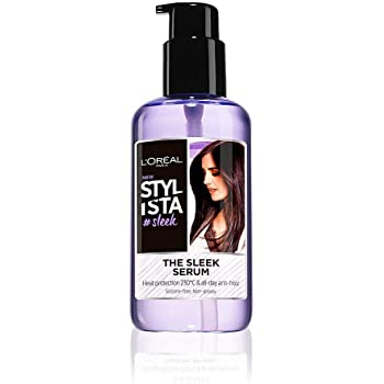 L'Oréal Paris Stylista Serum Sleek 200ml
