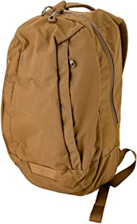 Scarab Day Pack Coyote Brown