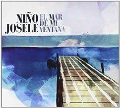El Mar De Mi Ventana By Ni?o Josele (2012-07-09)