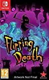 Flipping Death - Nintendo Switch