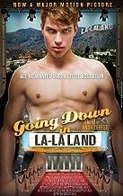 表紙: Going Down in La-La Land (English Edition)   Andy Zeffer