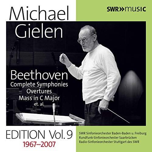 Michael Gielen