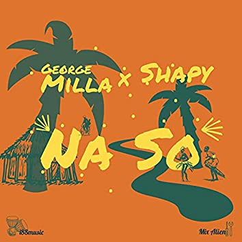 Na So (feat. Shapy)