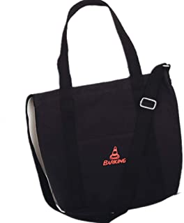 Large Insulated Cool Tote Bag Cooler Shoulder Strap Picnic Drinks Carrier Family Size