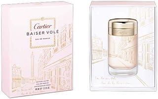 Cartier Baiser Vole D'Amour Baiser Vole 100ml Eau de Parfum