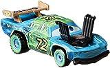 Coche Cars 3 Modelos SDOS